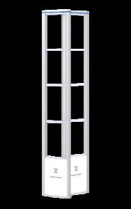 primus-rf25-white