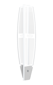 stylus-am30