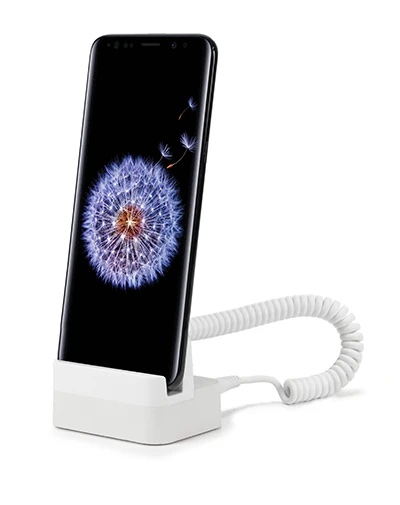S855V-Ang_Samsung