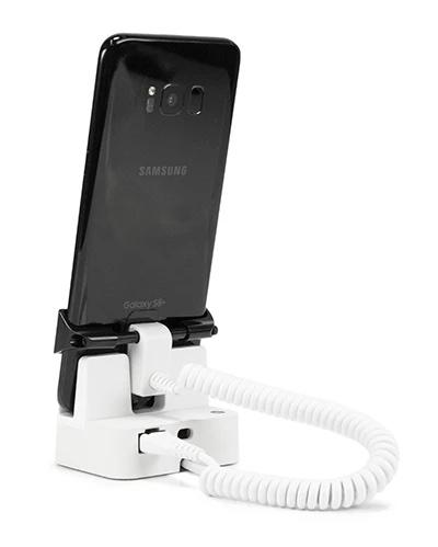 S855V-Back_Samsung
