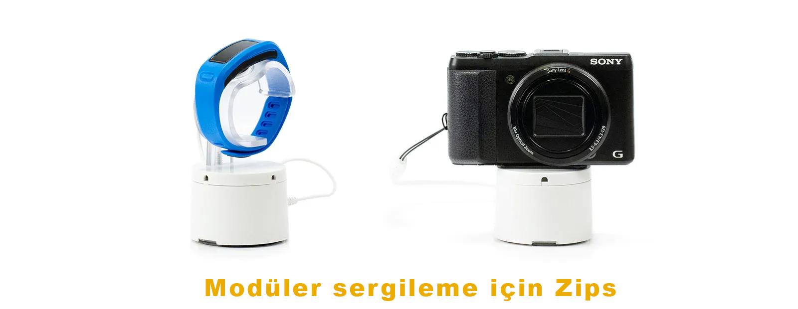 Zips-moduler-sergileme