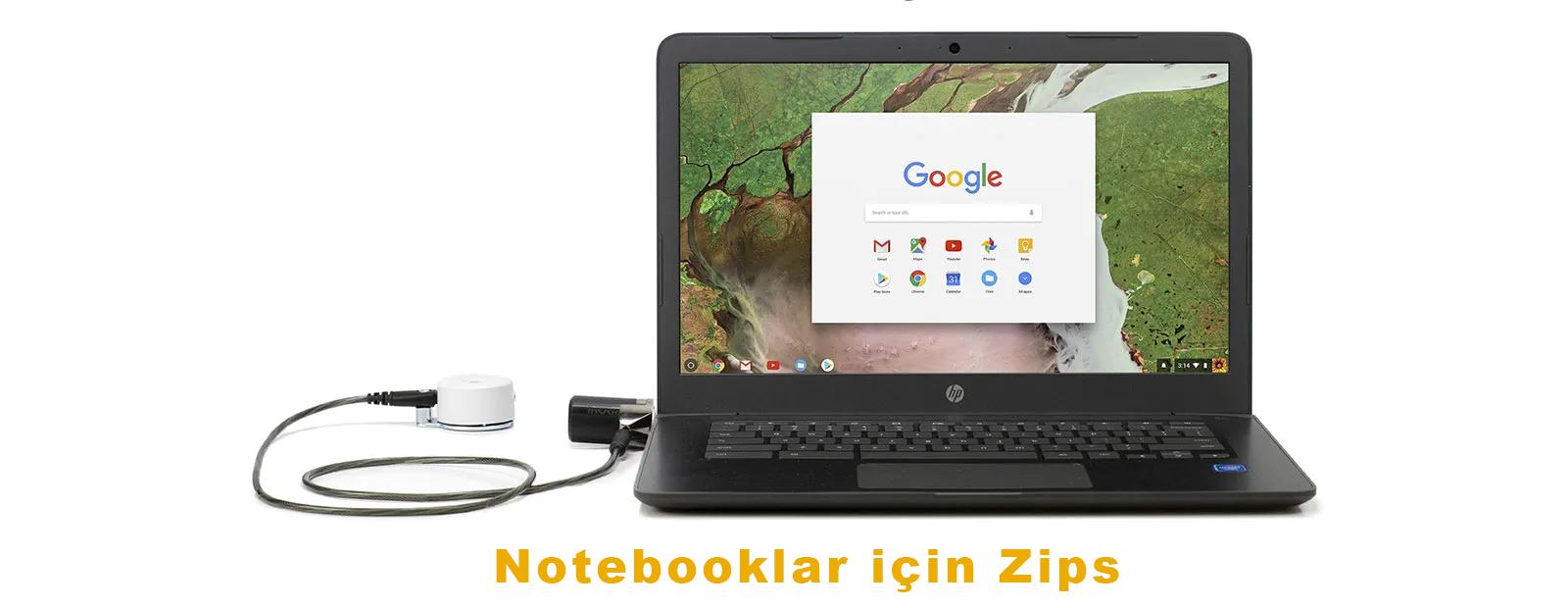 Zips-notebook