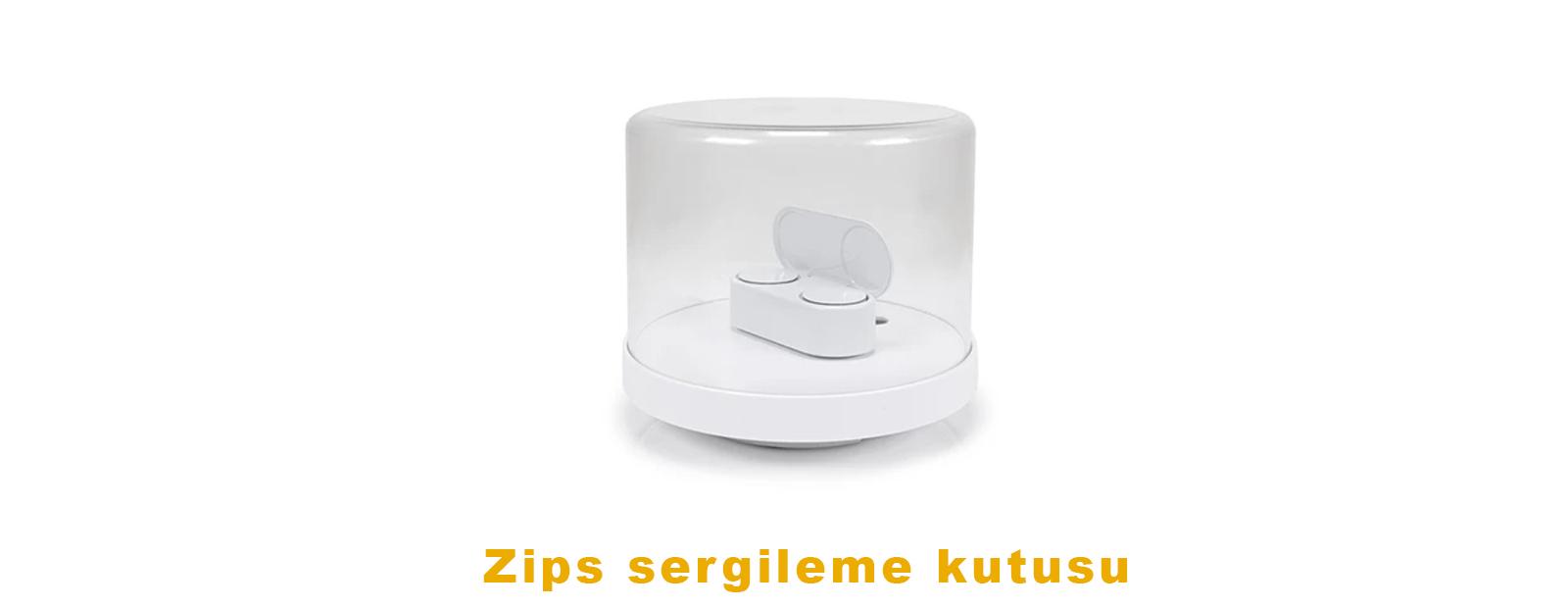 Zips-sergileme-kutusu