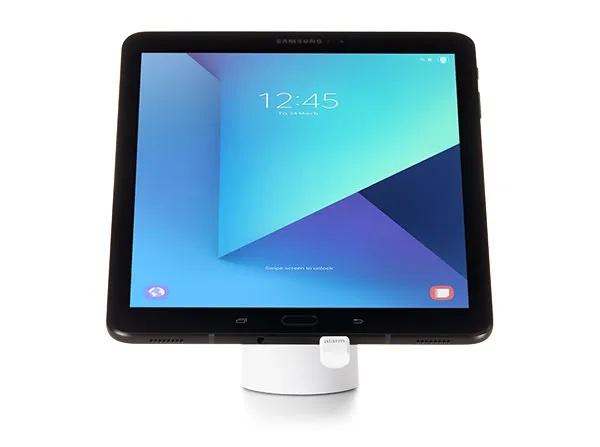 one65-tablet-slider
