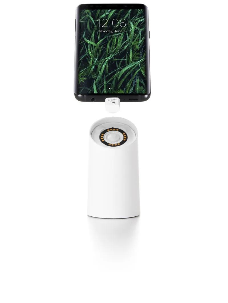 onepod-wireless-family