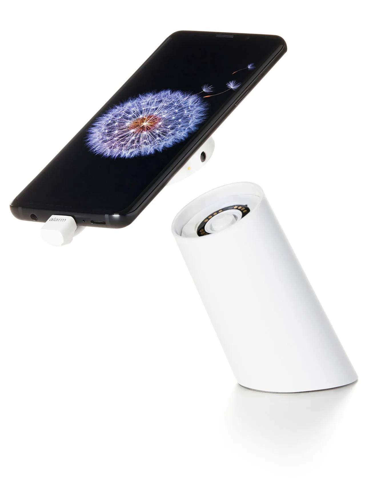onepod-wireless
